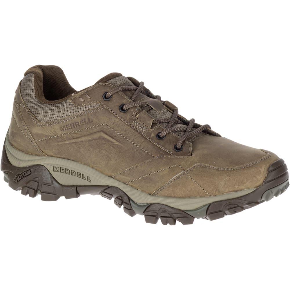 Merrell Men's Moab Adventure Lace Up Sneakers sEBmEIMsWQ