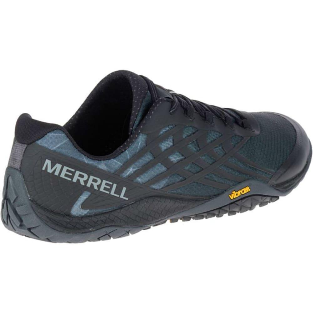 MERRELL Men's Trail Glove 4 Trail Running Shoes
