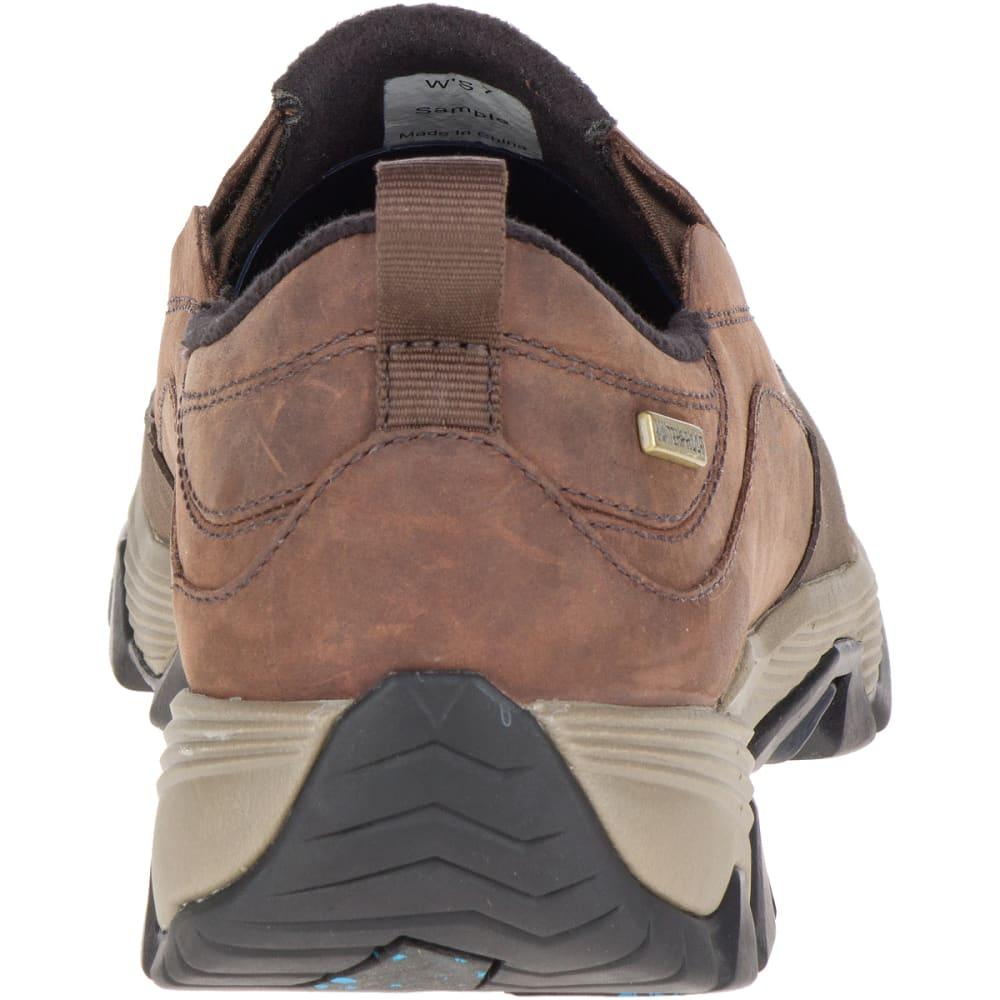 c82da0e4d5e MERRELL Women  39 s ColdPack Ice+ Moc Waterproof Shoes