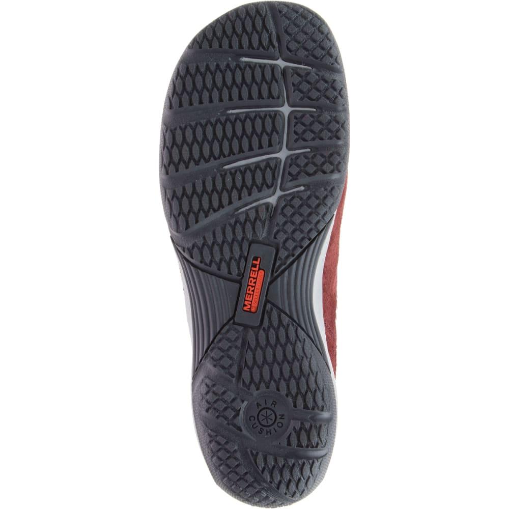 MERRELL Women's Encore Q2 Ice Casual Shoes, Andorra - ANDORRA