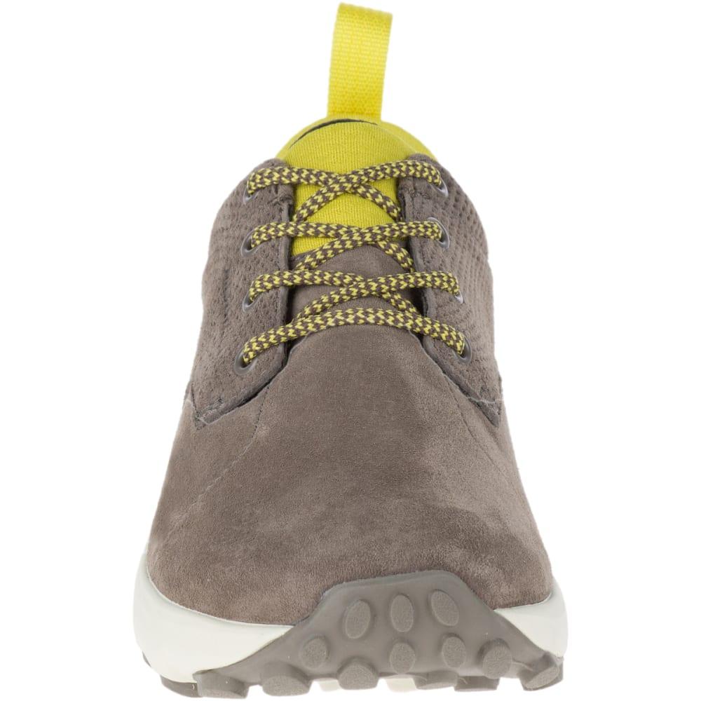 MERRELL Women's Jungle Lace AC+ Shoes, Falcon - FALCON