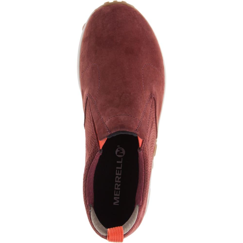 MERRELL Women's Jungle Moc AC+ Shoes, Andorra - ANDORRA