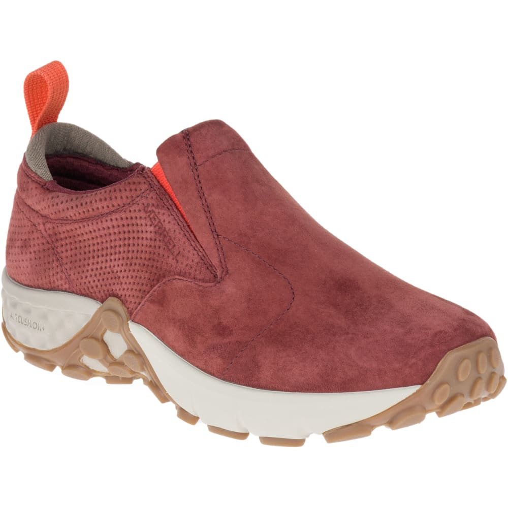 MERRELL Women's Jungle Moc AC+ Shoes, Andorra - ANDORRA