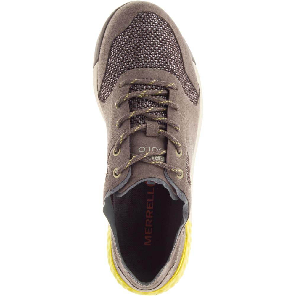 MERRELL Women's Solo AC+ Shoes, Falcon - FALCON