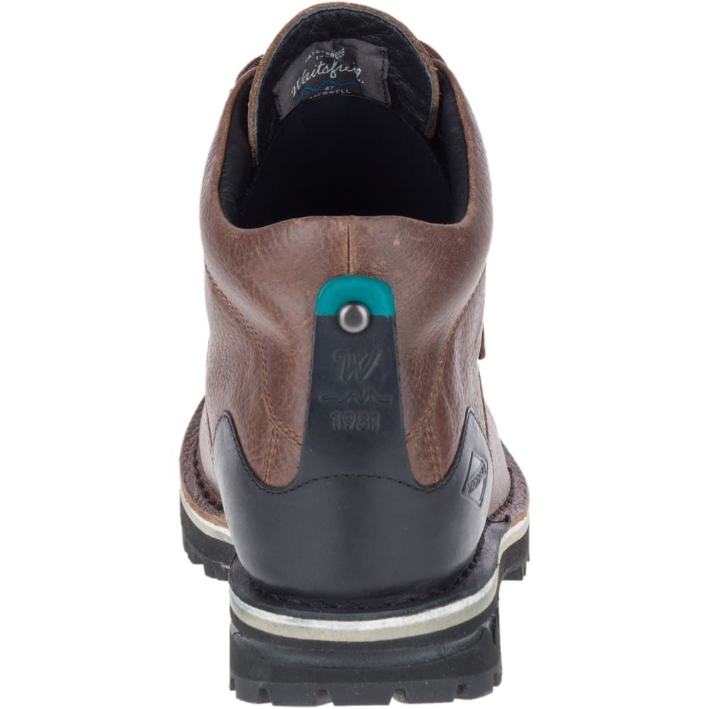 ... MERRELL Women  39 s Sugarbush Valley Waterproof Boots 9a023f4006