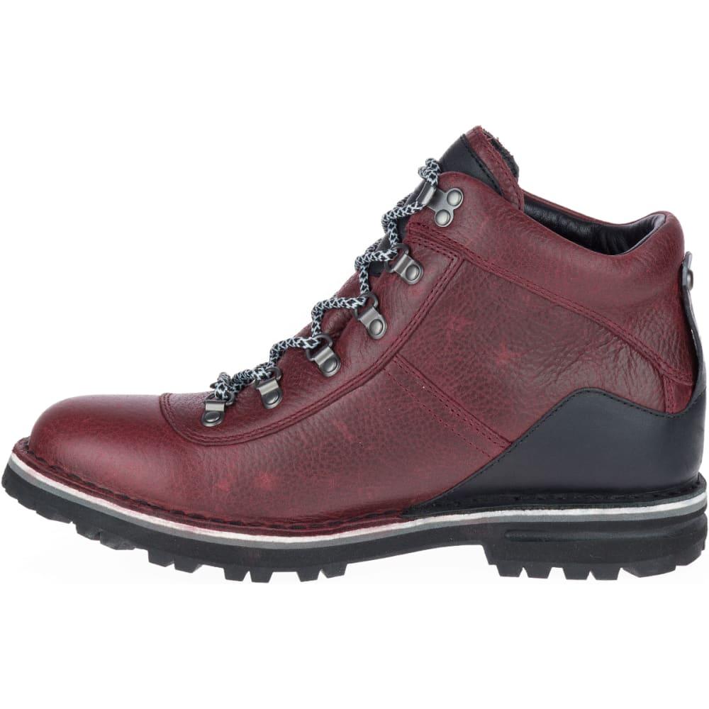 MERRELL Women's Sugarbush Valley Waterproof Boots, Andorra - ANDORRA
