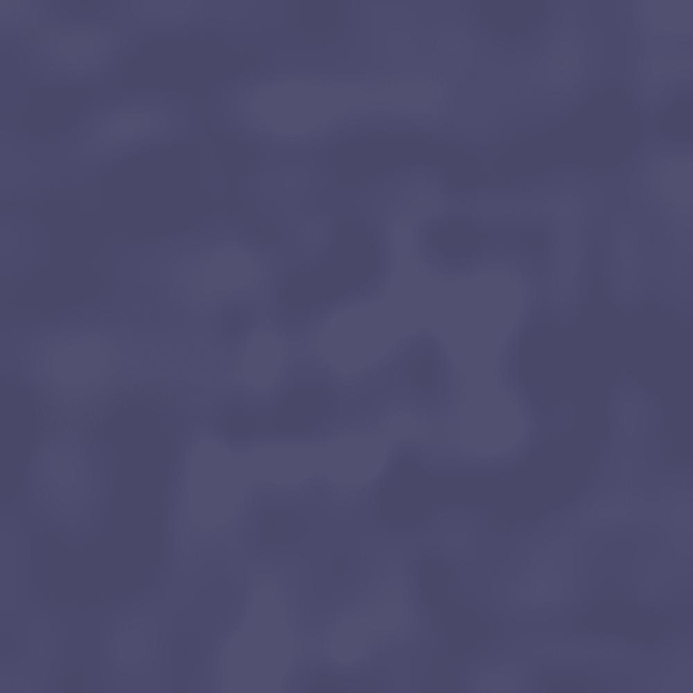 BLUE VIOLET/FIG