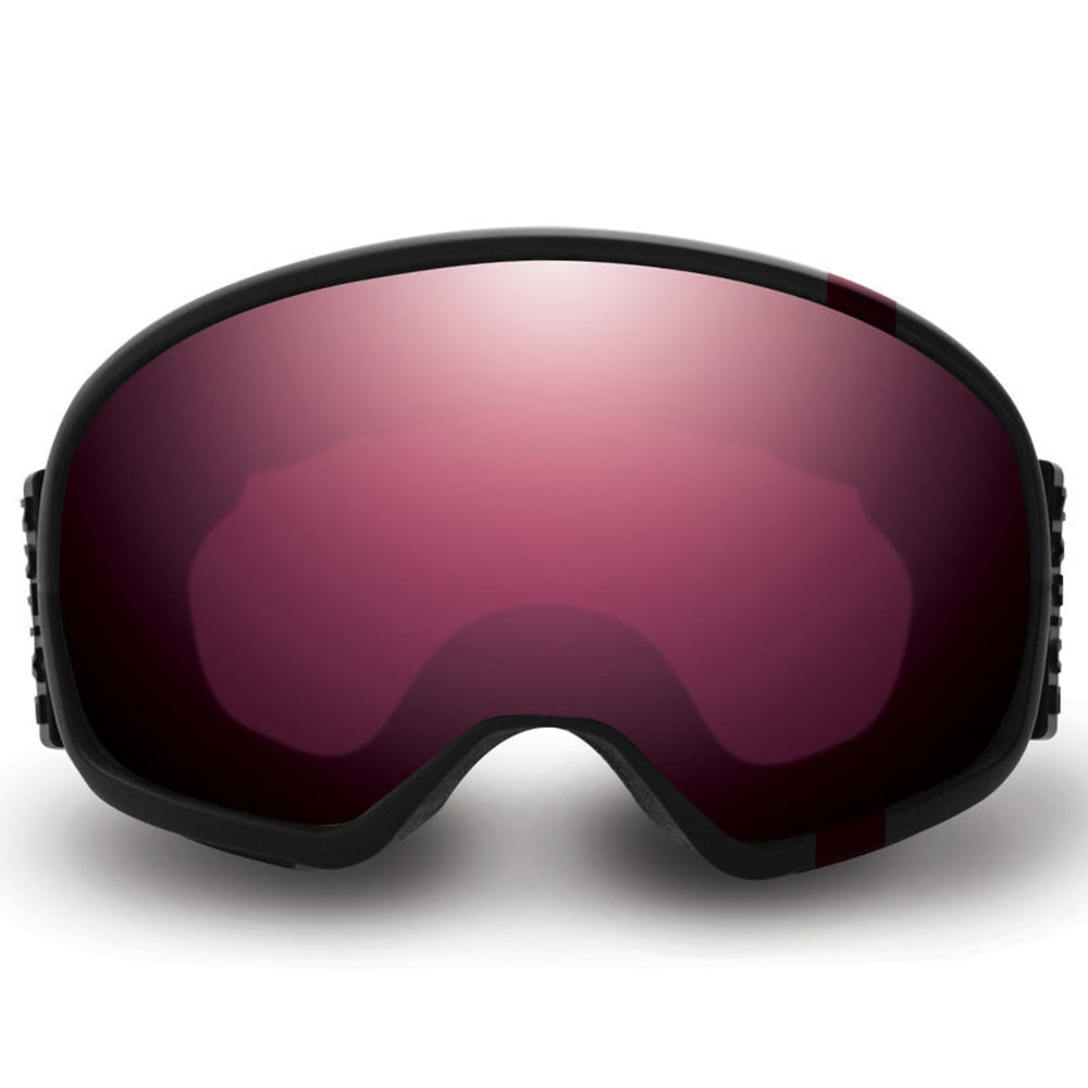 1e02837b8c ... NATIVE EYEWEAR Tank7 Goggles