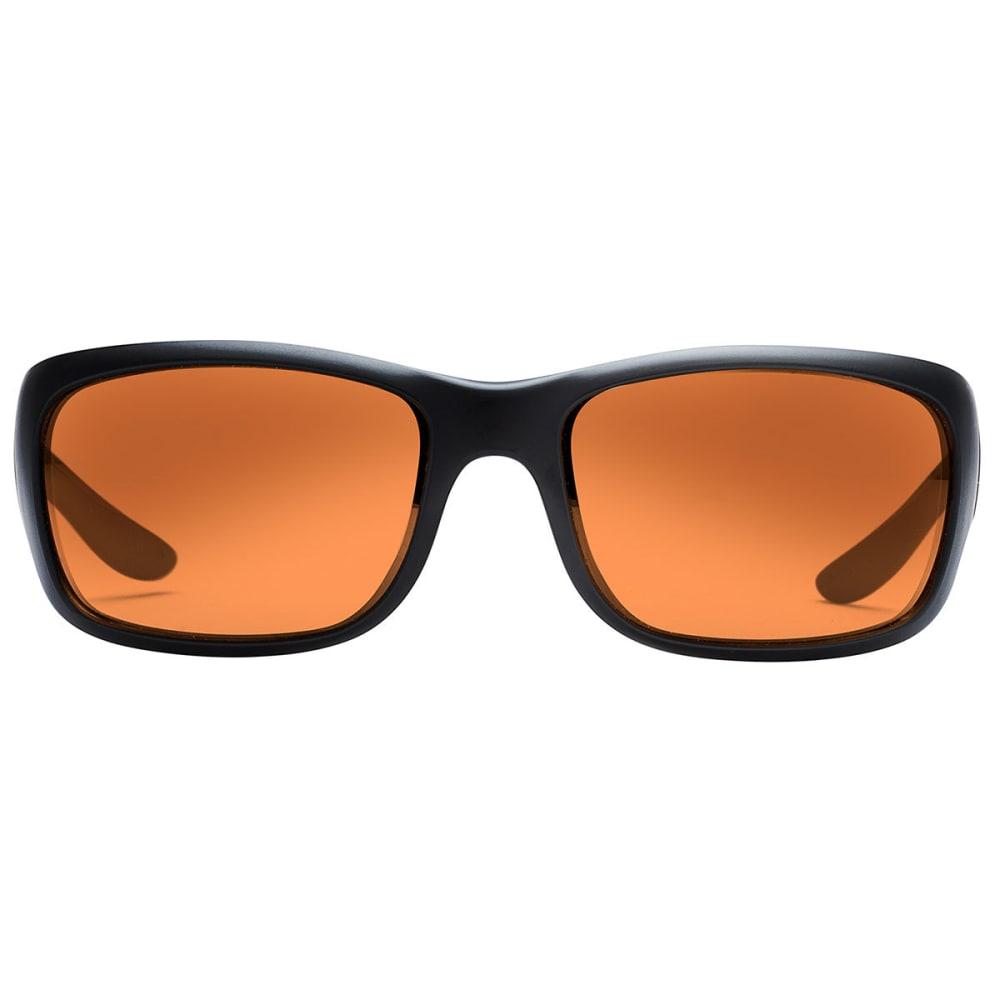 f4ac18079c NATIVE EYEWEAR Kannah Sunglasses