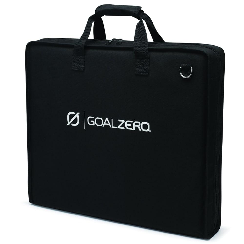 GOAL ZERO Boulder 30 Travel case - BLACK