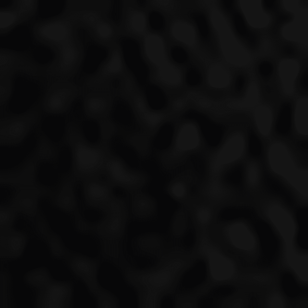 BLACK S21ST001
