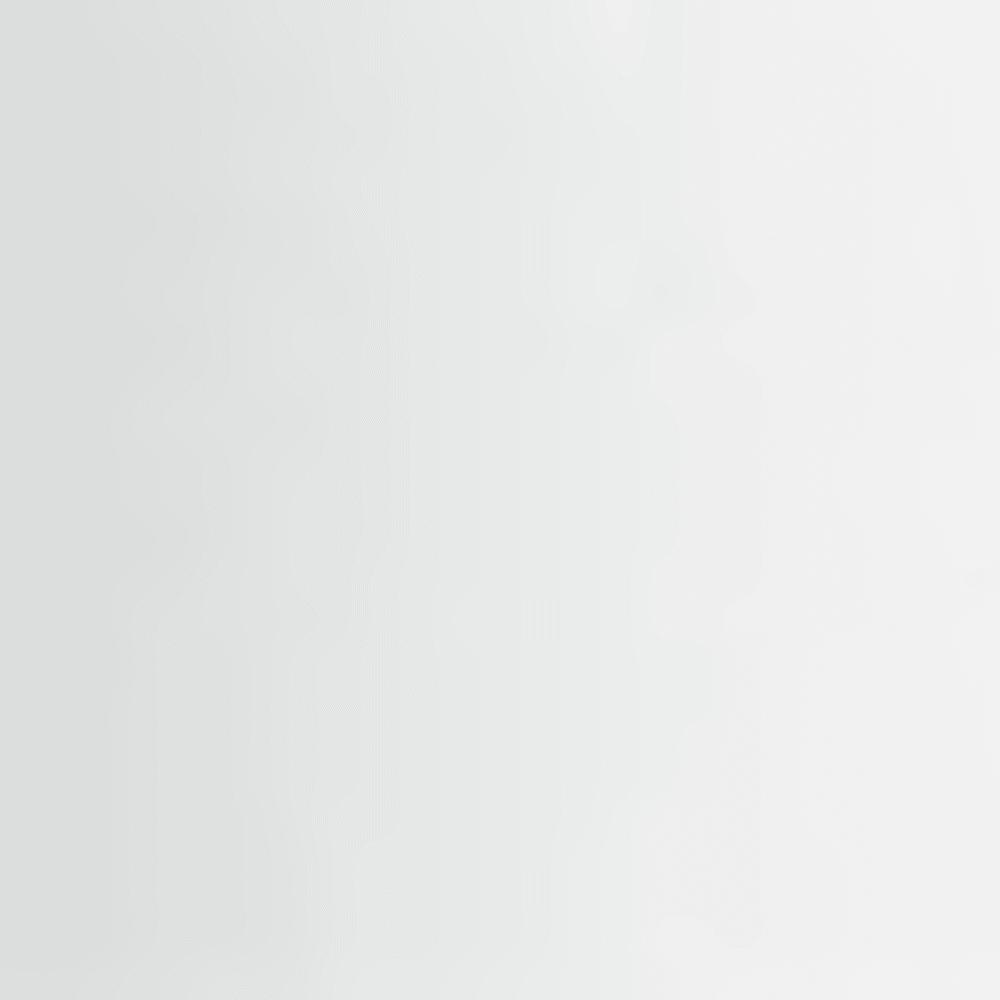 WHITE W40TS110