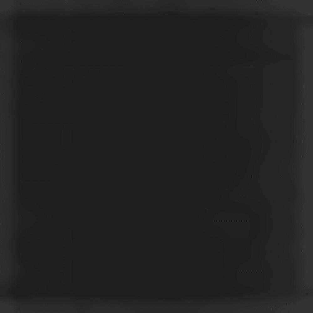 BLACK W40SW001