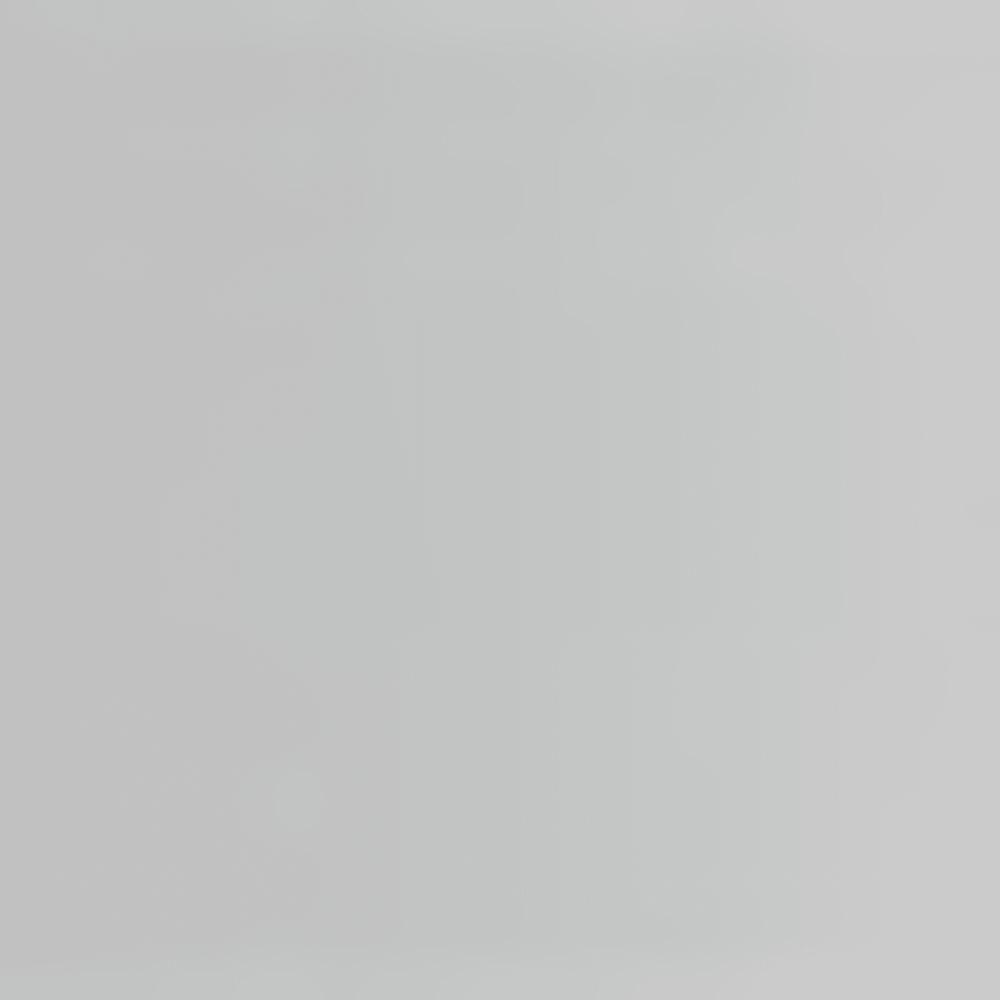 WHITE W40SW110