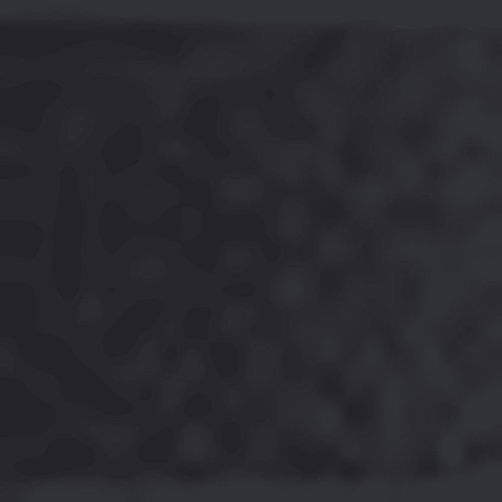 BLACK W16FP001