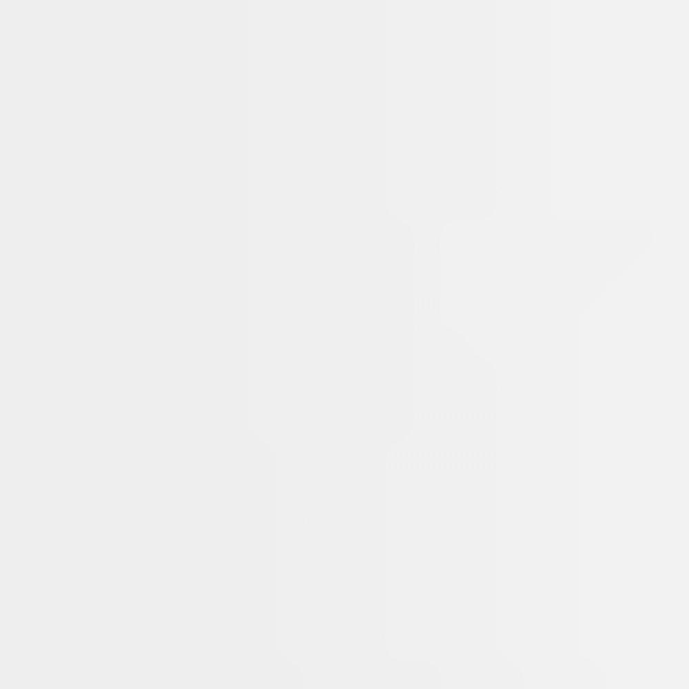 WHITE W16FP110