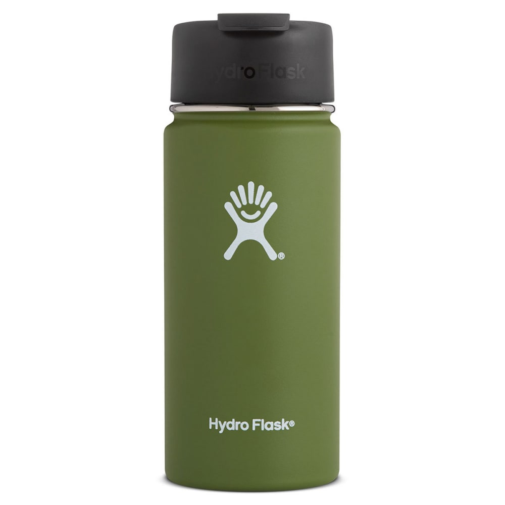HYDRO FLASK 16 oz. Insulated Mug NO SIZE