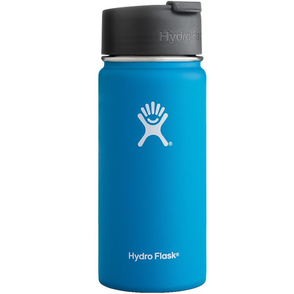 HYDRO FLASK 16 oz. Insulated Mug - PACIFIC W16FP415