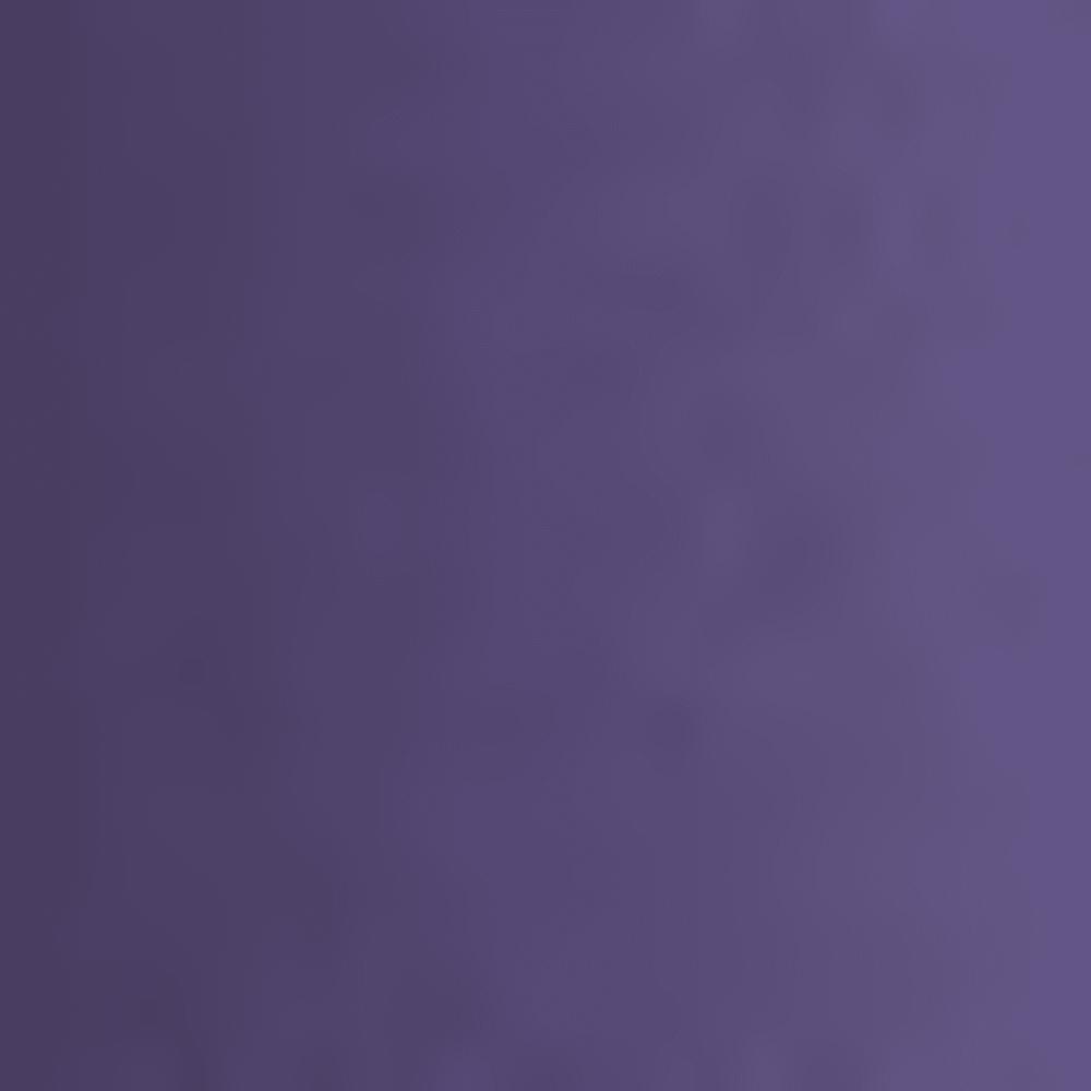 PLUM W16FP505