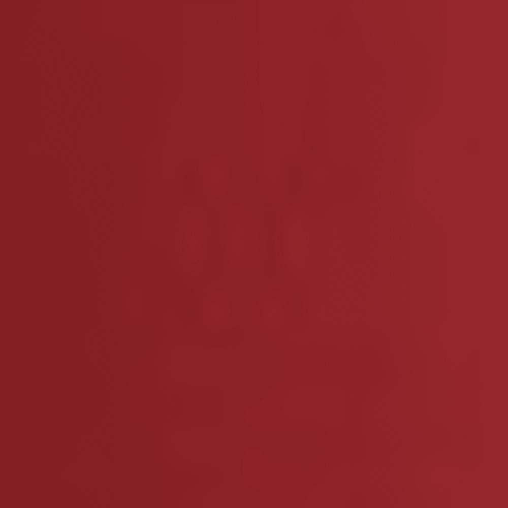 LAVA W16FP611