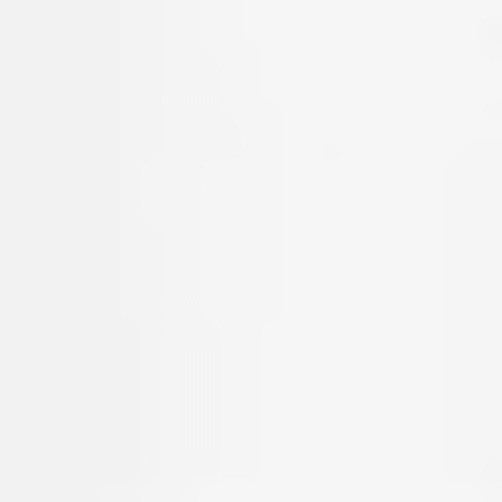 WHITE W20FP110
