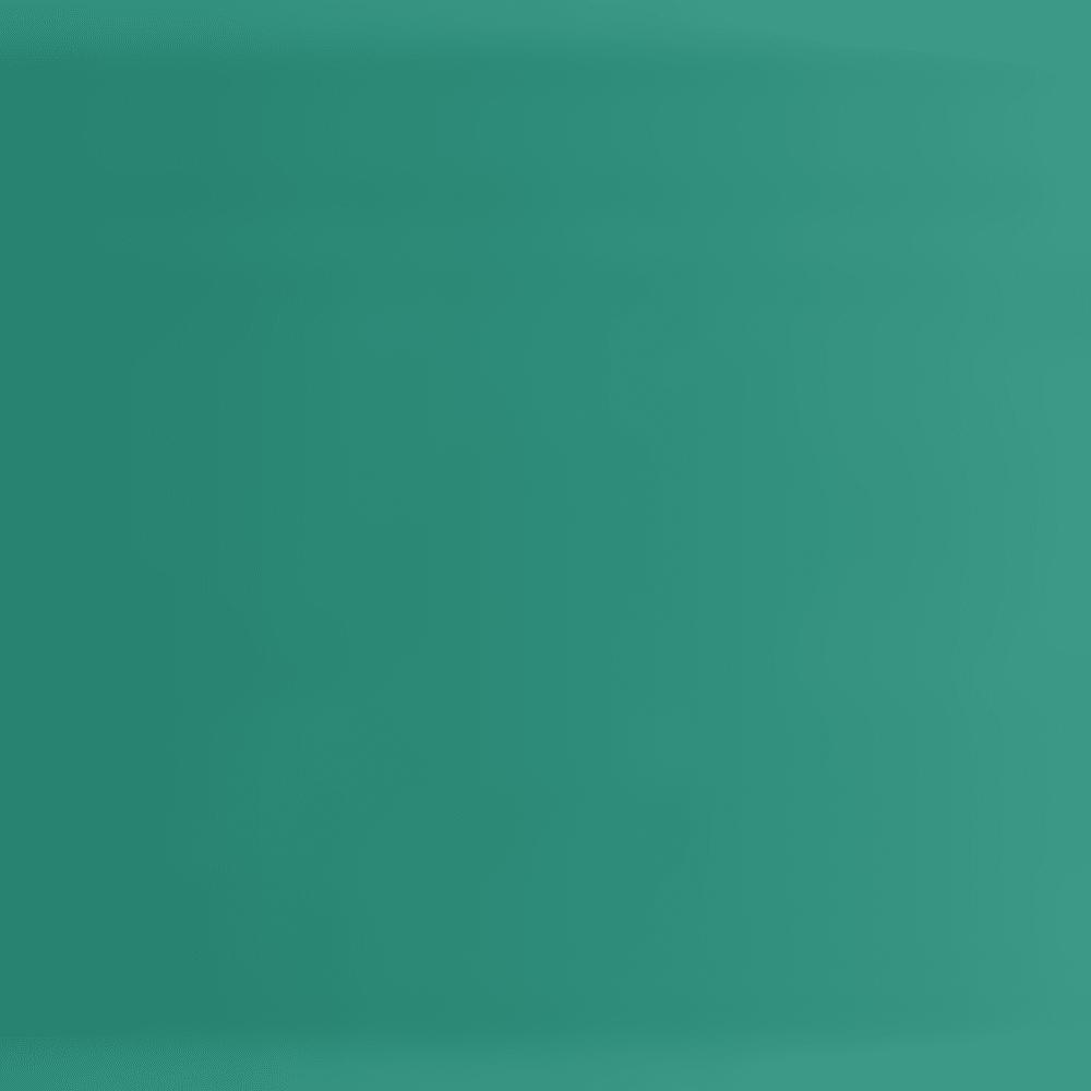 MINT W20FP435
