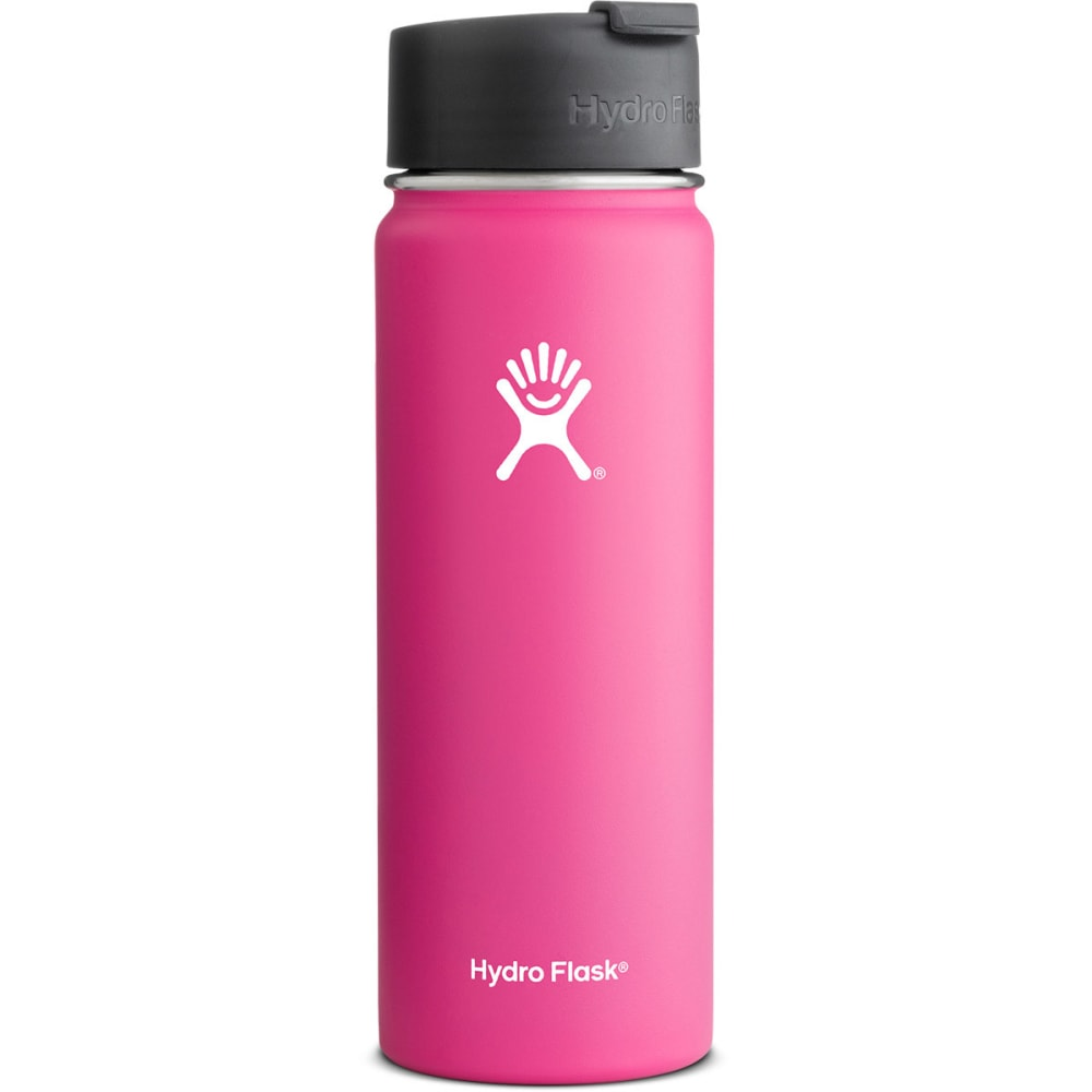 HYDRO FLASK 20 oz. Coffee Flask with Flip Lid NO SIZE