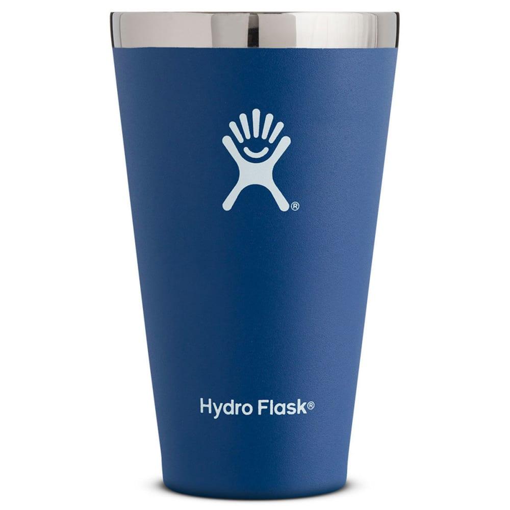 HYDRO FLASK 16 oz. True Pint - COBALT P16407