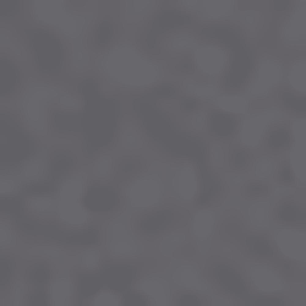 GRAPHITE G64050