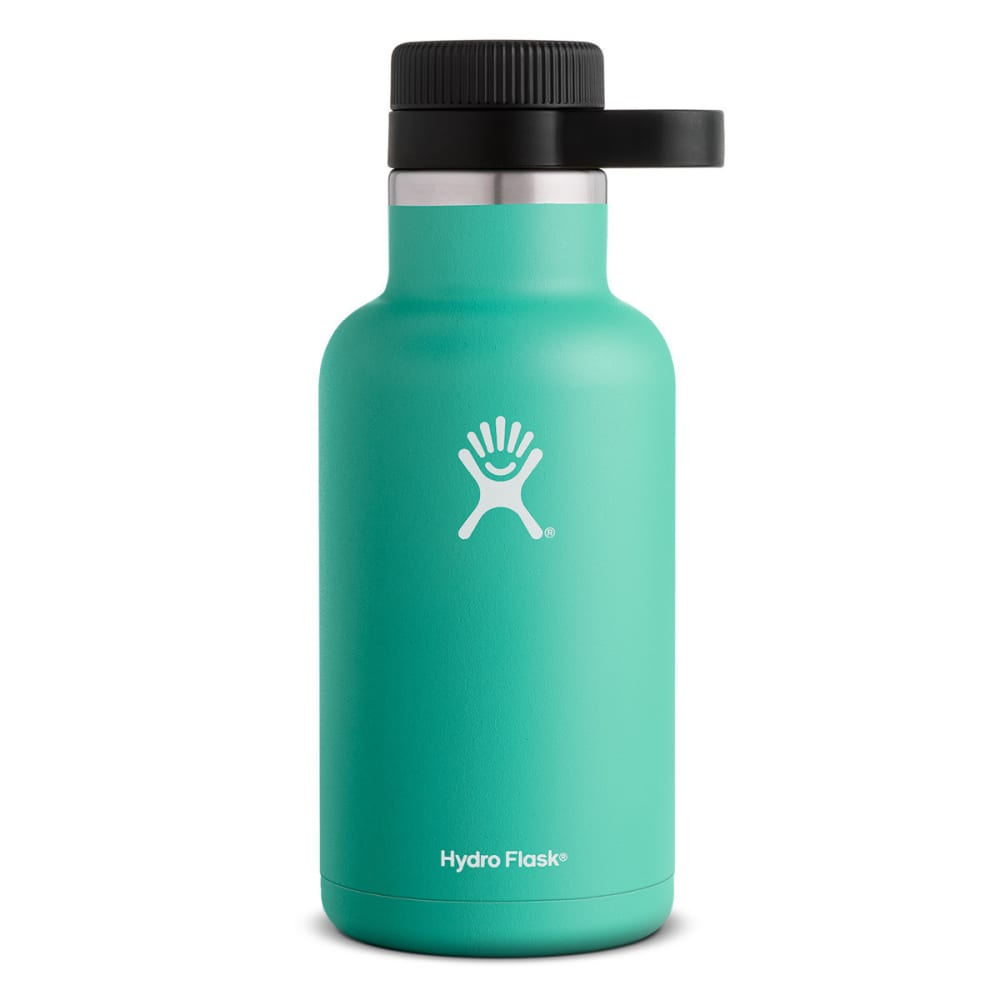 HYDRO FLASK 64 oz. Beer Growler - MINT G64435