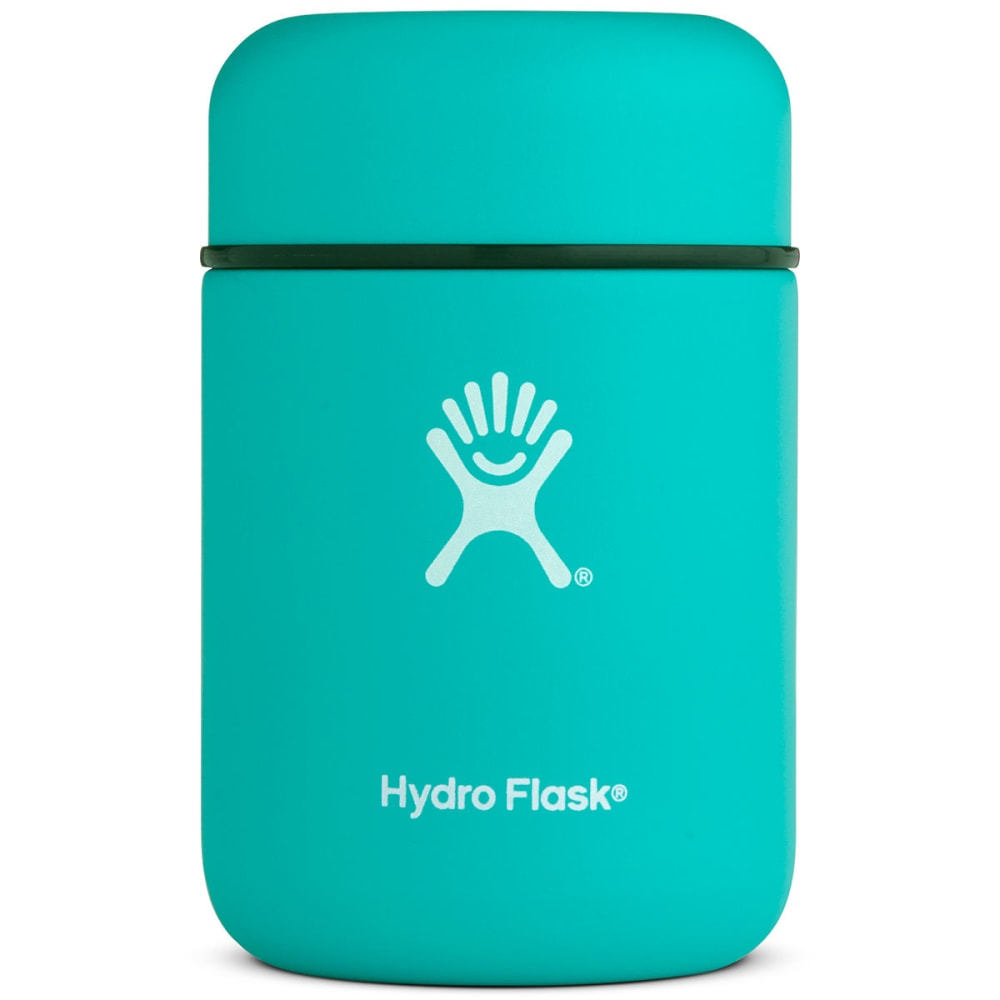 HYDRO FLASK 12oz. Food Flask - MINT F12B435