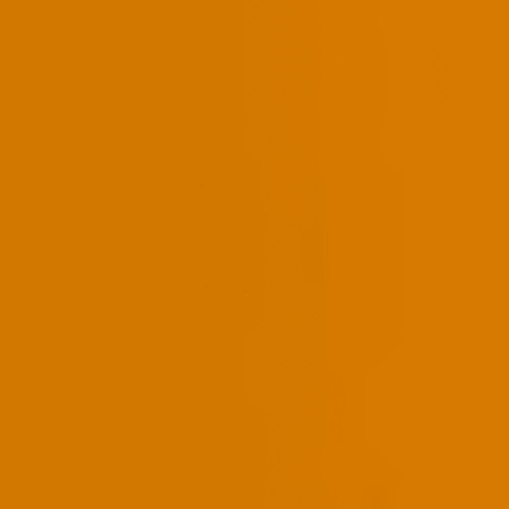 MANGO F12B825