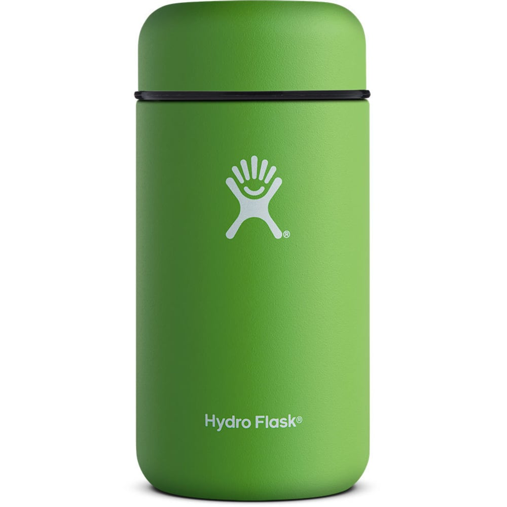HYDRO FLASK 18 oz. Food Flask - KIWI F18B320