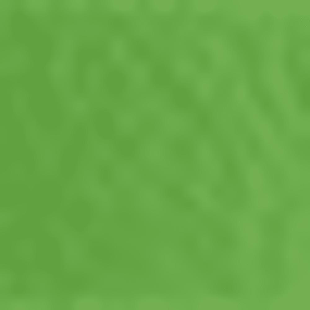 KIWI F18B320
