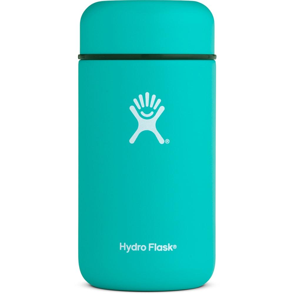 HYDRO FLASK 18 oz. Food Flask - MINT F18B435