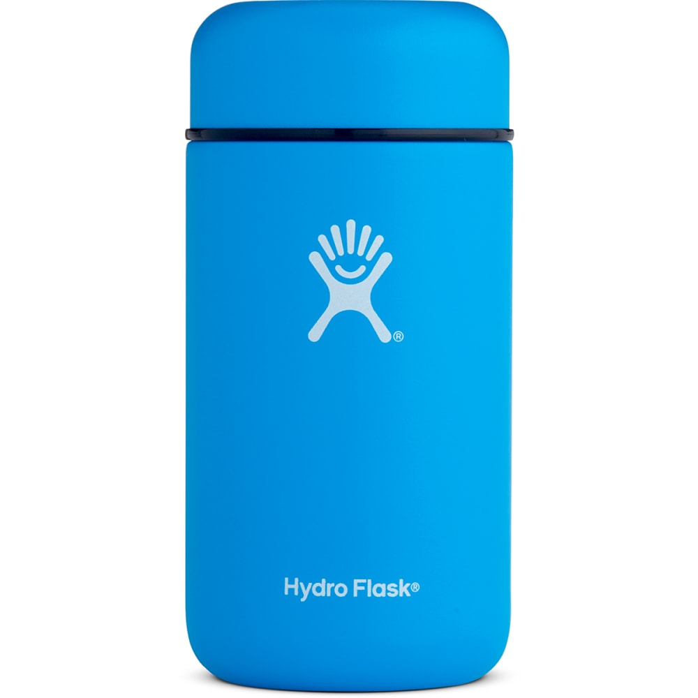 HYDRO FLASK 18 oz. Food Flask - PACIFIC F18B415