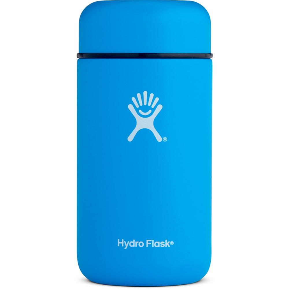 HYDRO FLASK 18 oz. Food Flask - PACIFIC F18B415