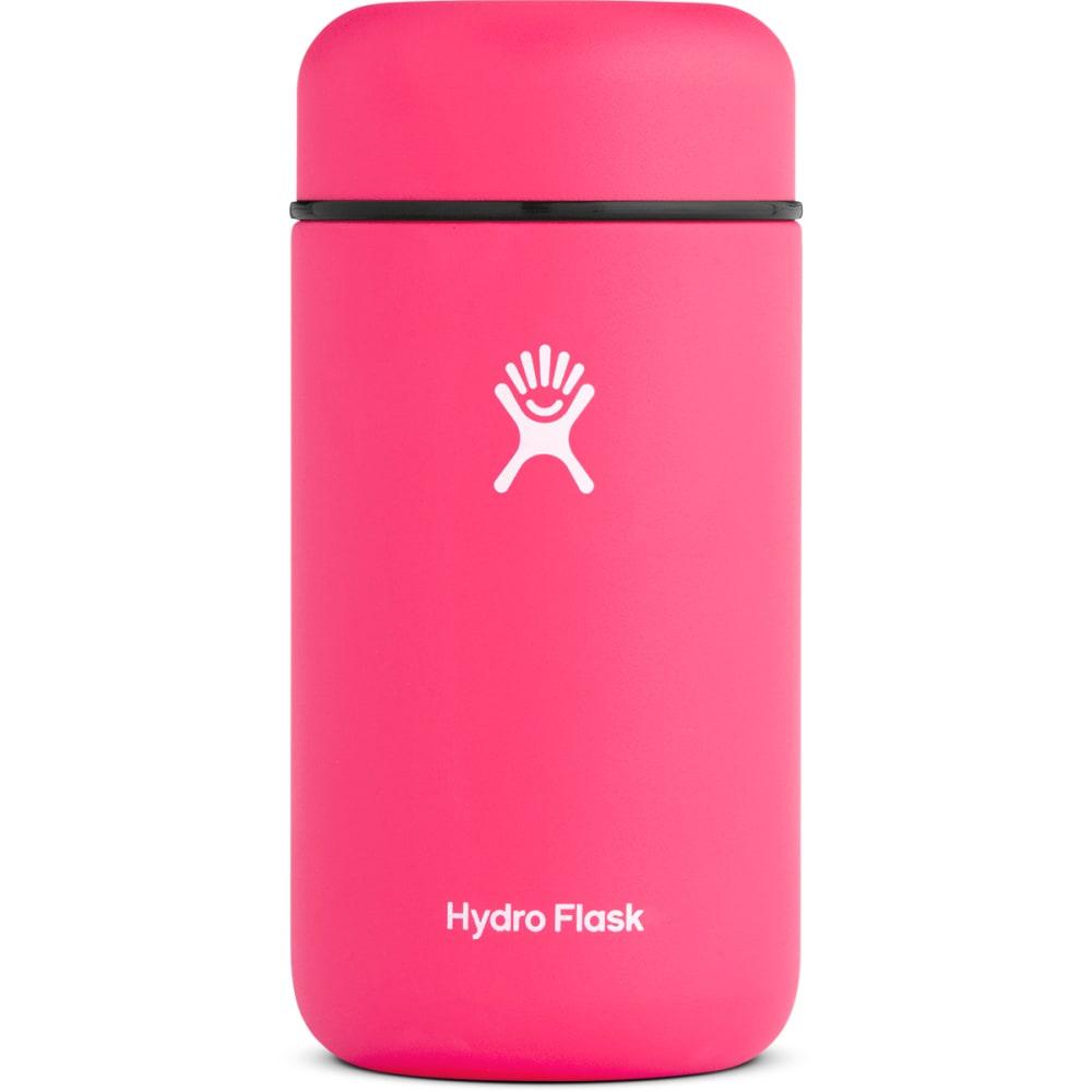HYDRO FLASK 18 oz. Food Flask NO SIZE