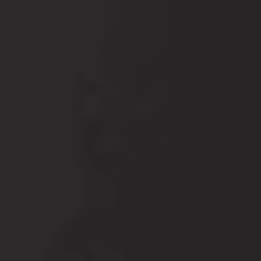 BLACK R10001