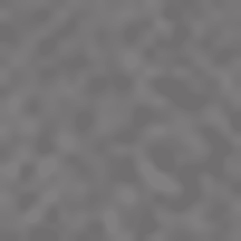 GRAPHITE R10050