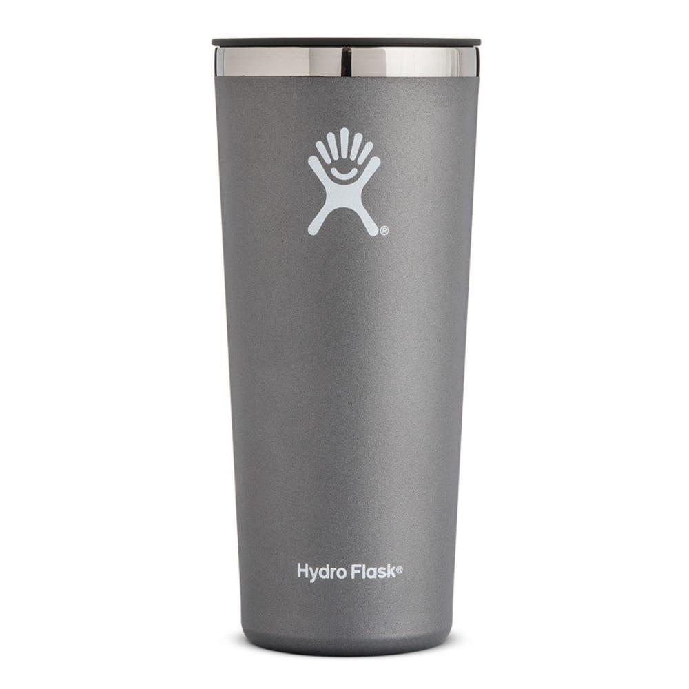 HYDRO FLASK 22 oz. Tumbler - GRAPHITE TSL050