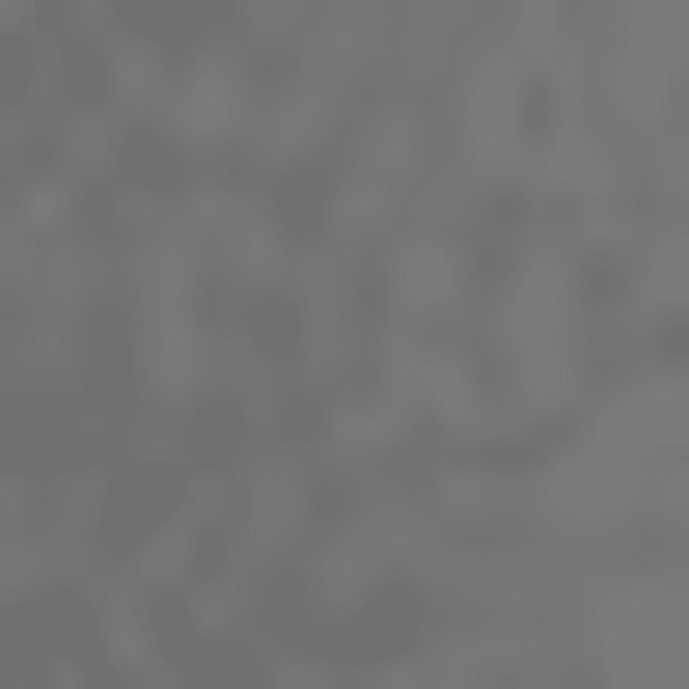 GRAPHITE TSL050