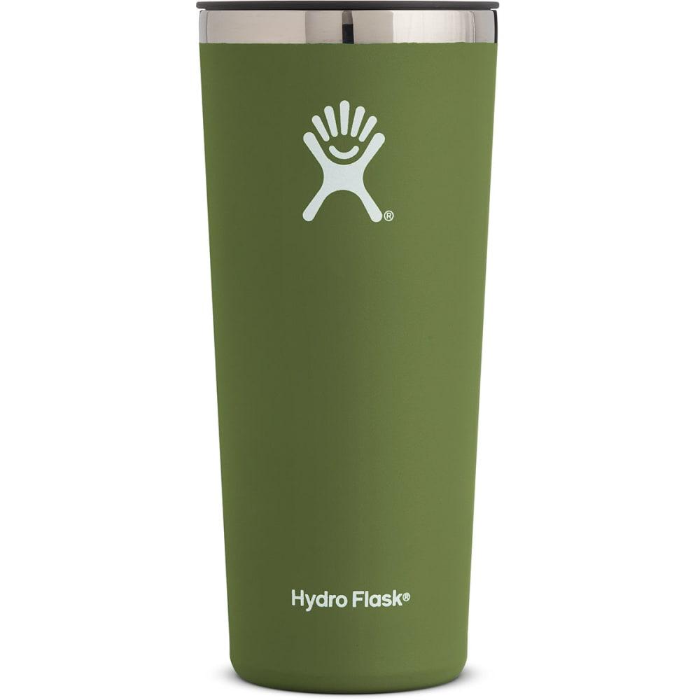 HYDRO FLASK 22 oz. Tumbler - OLIVE TSL306
