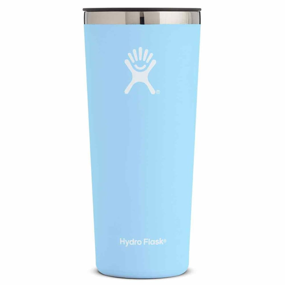 HYDRO FLASK 22 oz. Tumbler - FROST