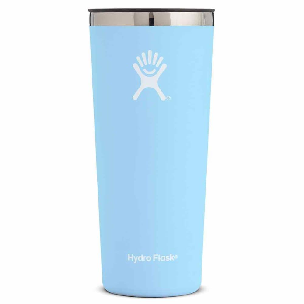 HYDRO FLASK 22 oz. Tumbler - FROST