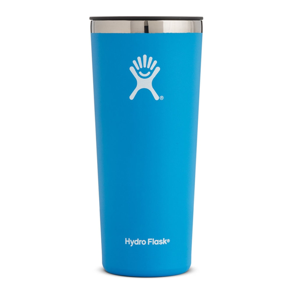 HYDRO FLASK 22 oz. Tumbler - PACIFIC TSL415