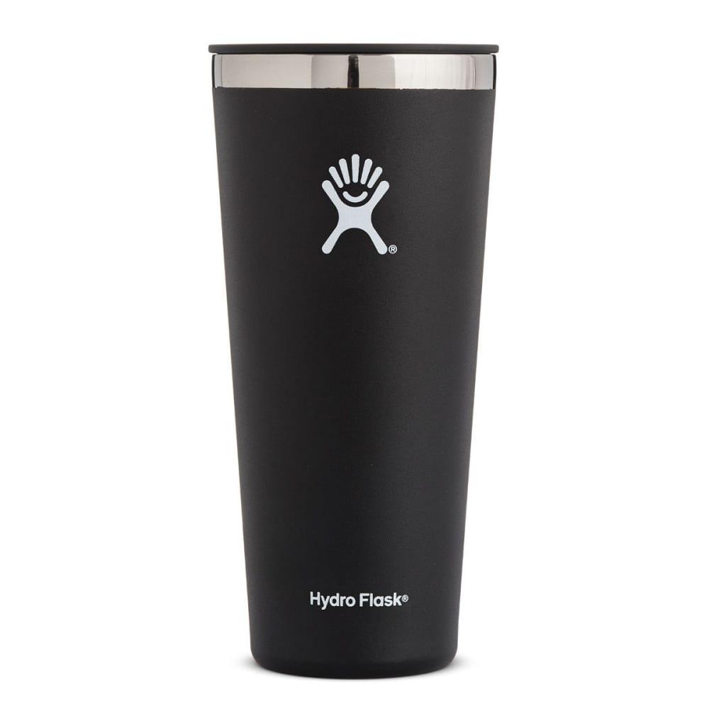 HYDRO FLASK 32 oz. Tumbler - BLACK TXL001