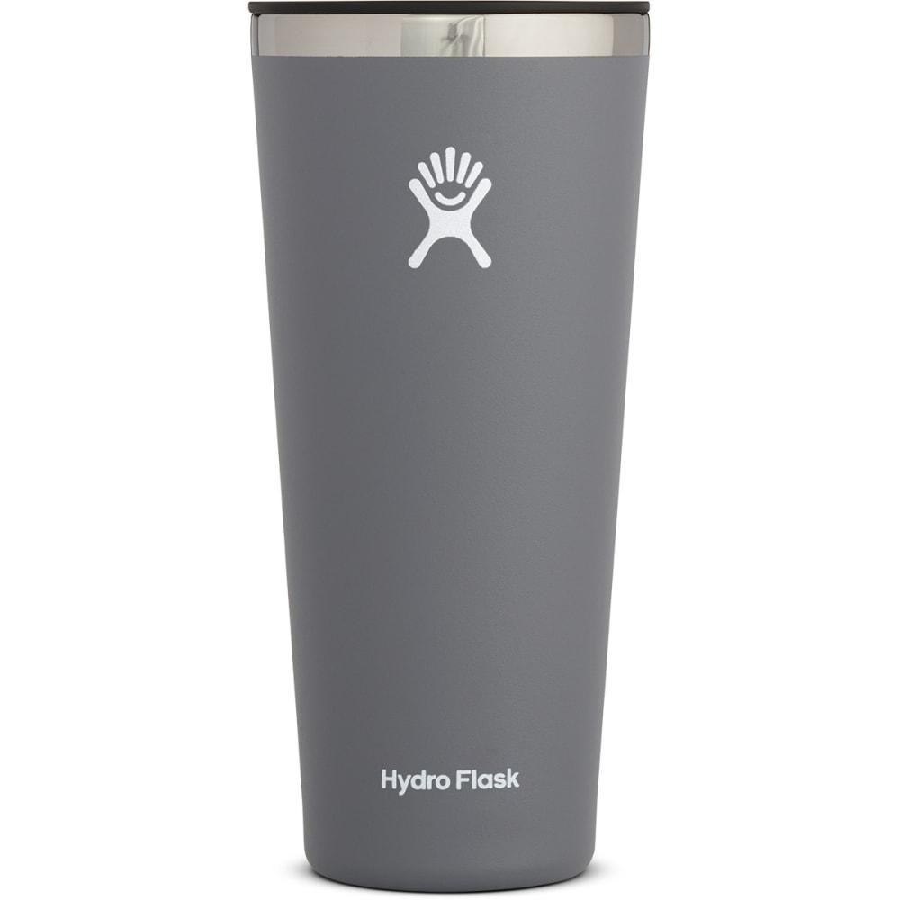HYDRO FLASK 32 oz. Tumbler - STONE