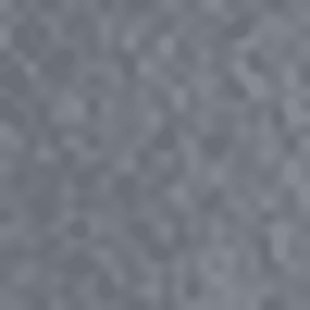 GRAPHITE TXL050