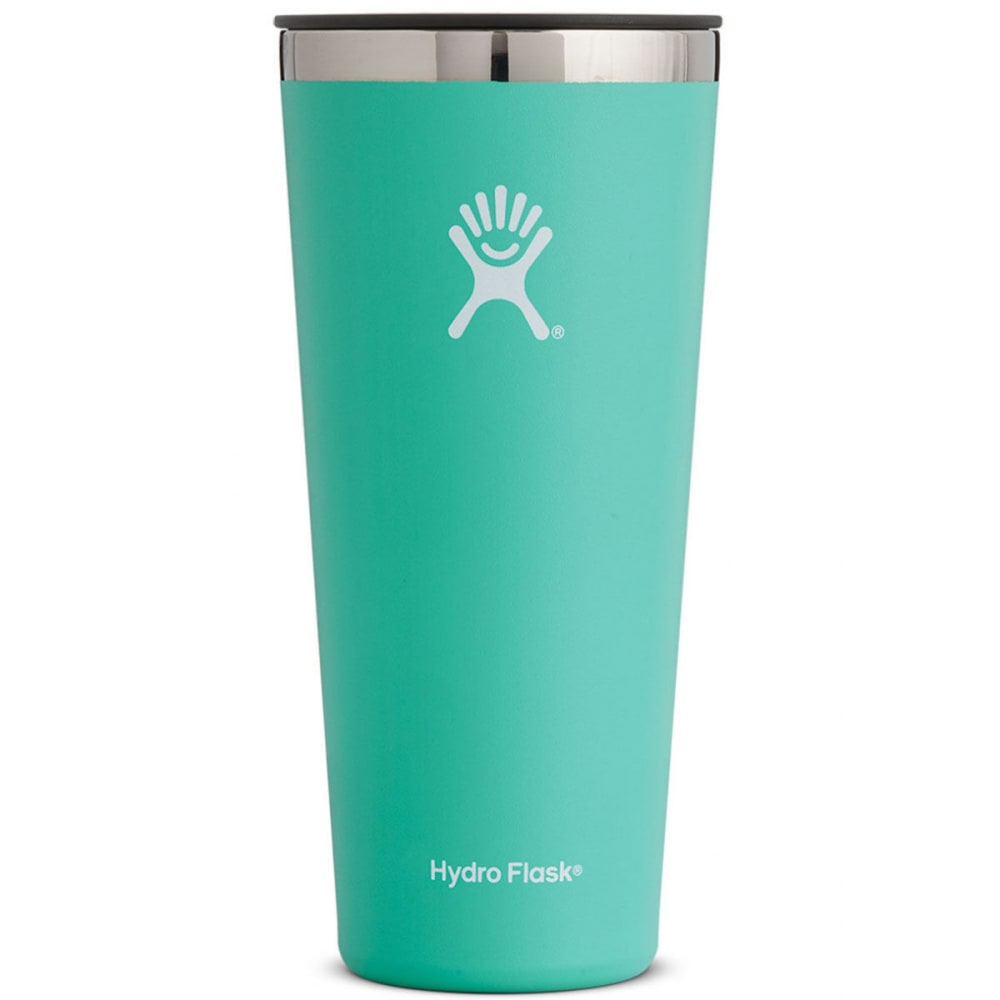 HYDRO FLASK 32 oz. Tumbler - MINT TXL435